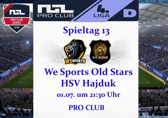 NGL_We Sports_aa.jpg