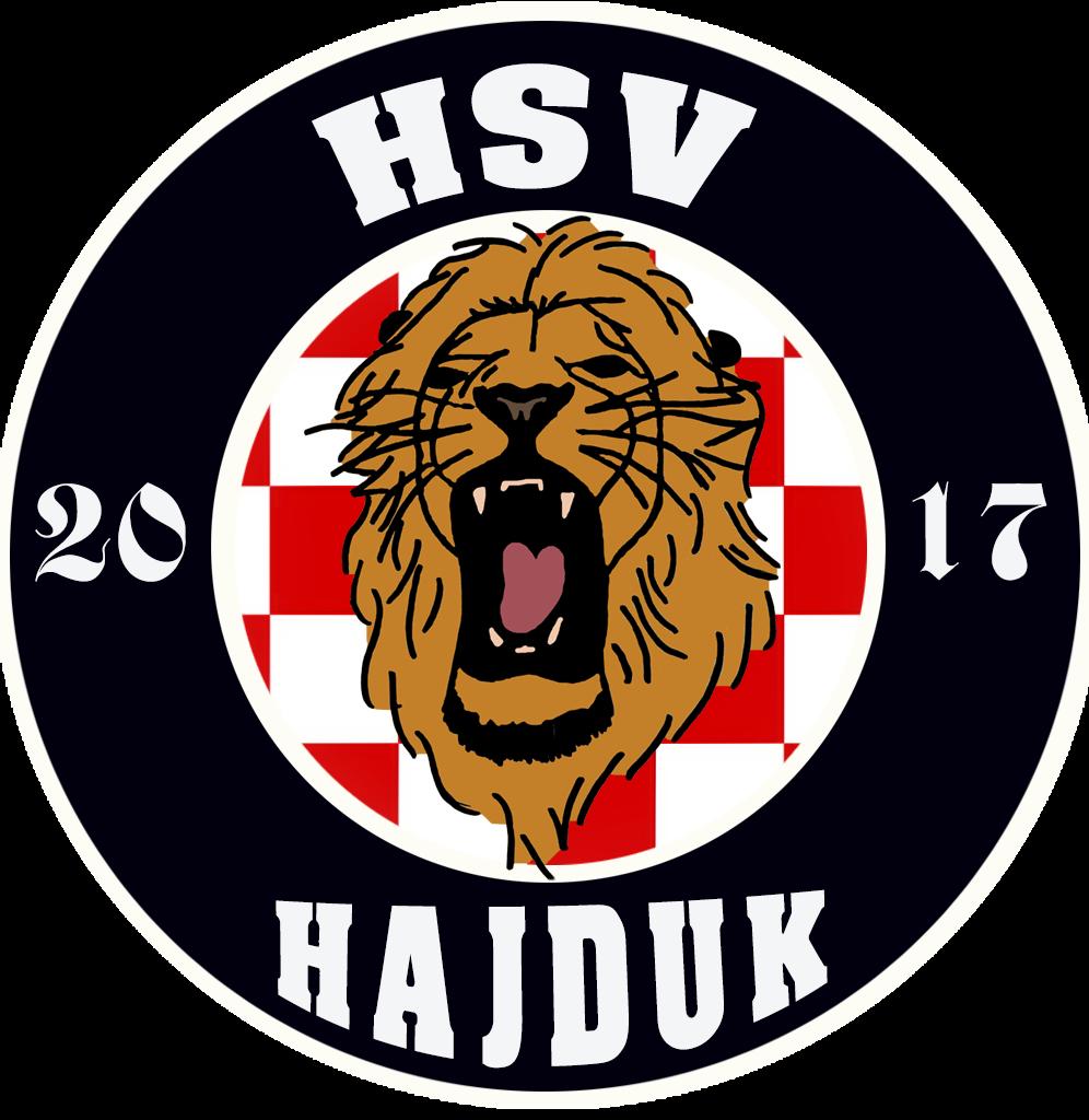 HSV Hajduk